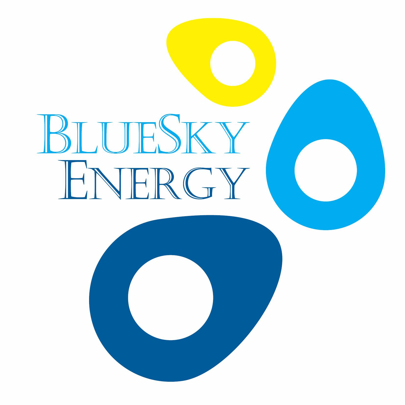 blueskyenergy
