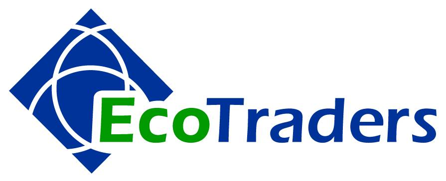 ecotraders